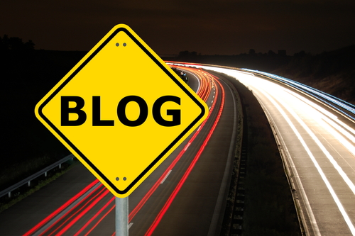 Top 5 Best Tips for Increasing Huge Blog Traffic Consistently