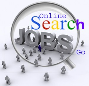 10 Popular Job Portal Websites in Malaysia | Unitedmy