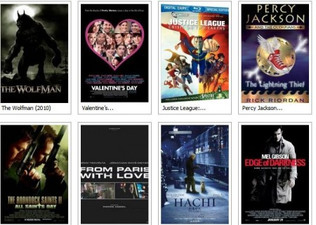 Best website to watch free online movies
