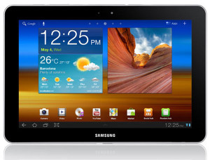 why to buy samsung galaxy tab