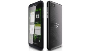 BlackBerry-10-L-Style-Smartphone-Looks-Stunning-in-New-Renders