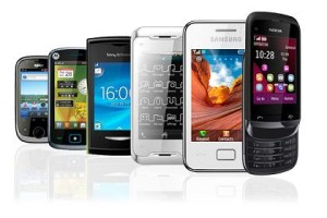 Top-10-Mobile-Phones