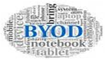 How to Safeguard the Security Threats Allowing BYOD
